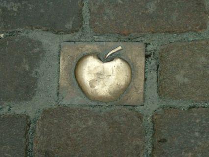 Apfel_Sachsenhausen_apple-golden