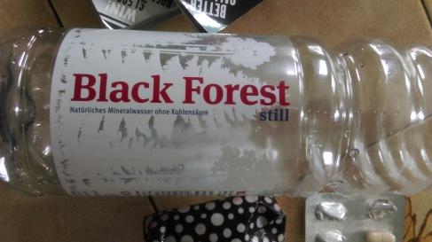blackforest-brand-water