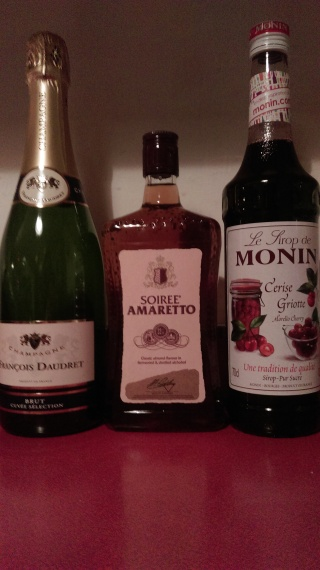 champagne_amaretto_monin_cherry