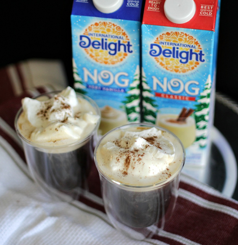 egg-nog-whipped-cream-recipe-01