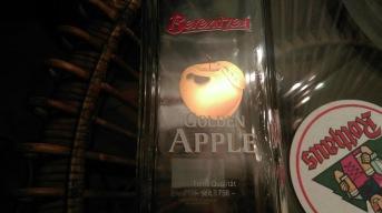 golden_apple_schnapps