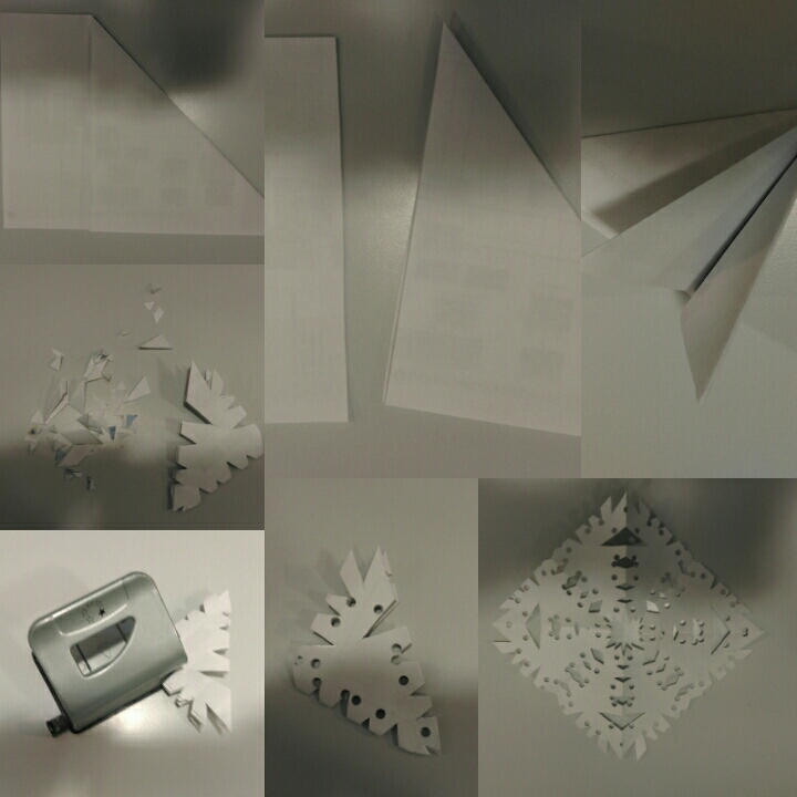 oldschool-crafting-snowflake-instructions