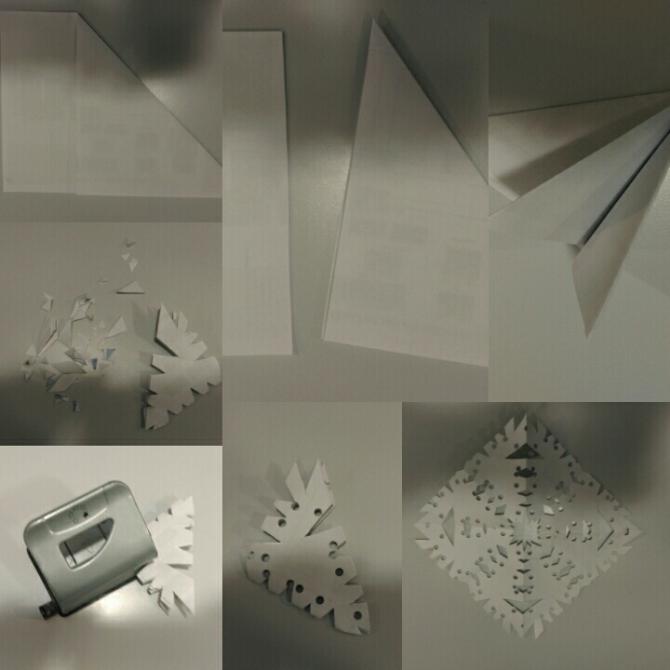 oldschool-crafting-snowflake-instructions