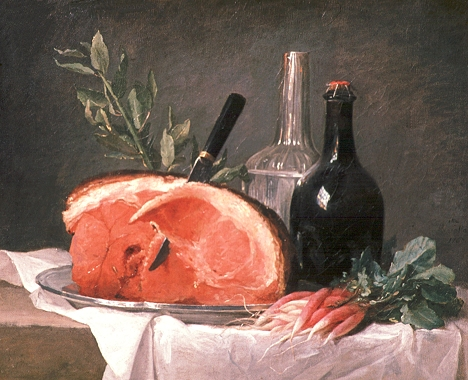 Still_Life_with_a_Ham