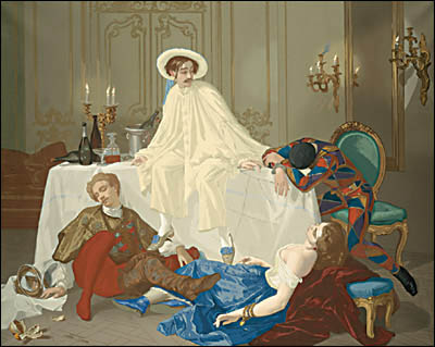Thomas_Couture_-_The_Supper_after_the_Masked_Ball