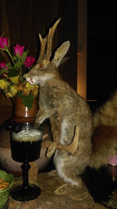 wolpertini-wolpertinger-cocktail-jackolope