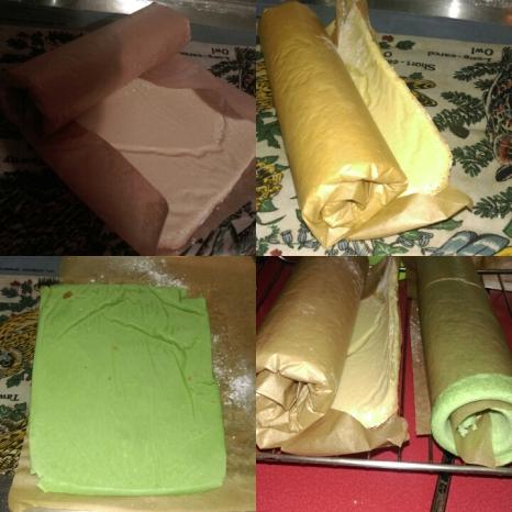 yule-log-recipe1