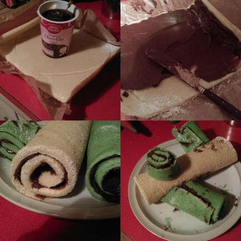 yule-log-recipe2