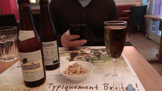 aperitif_kir_breton_violet_cider