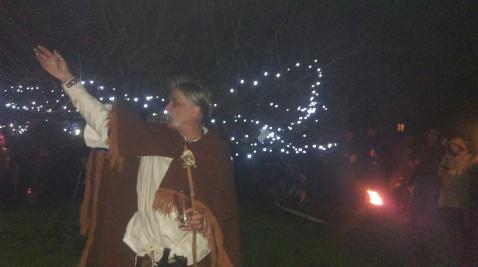 barefoot_druid_wassail_ceremony