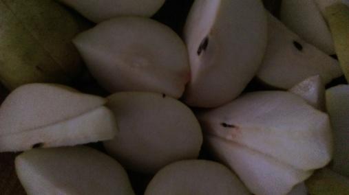 cut_pears