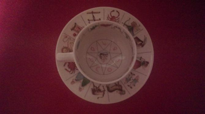 fortunetellingcup