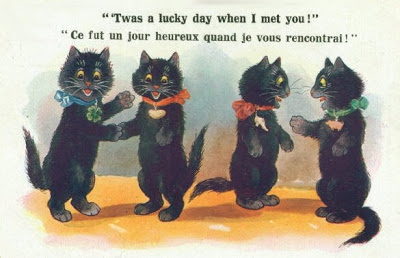 louis_wain_lucky_black_cat1