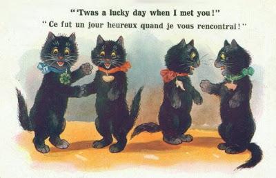 louis_wain_lucky_black_cat1