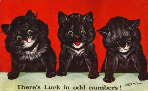 louis_wain_lucky_black_cat2