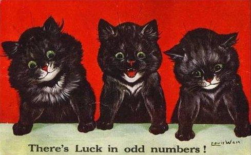 louis_wain_lucky_black_cat2