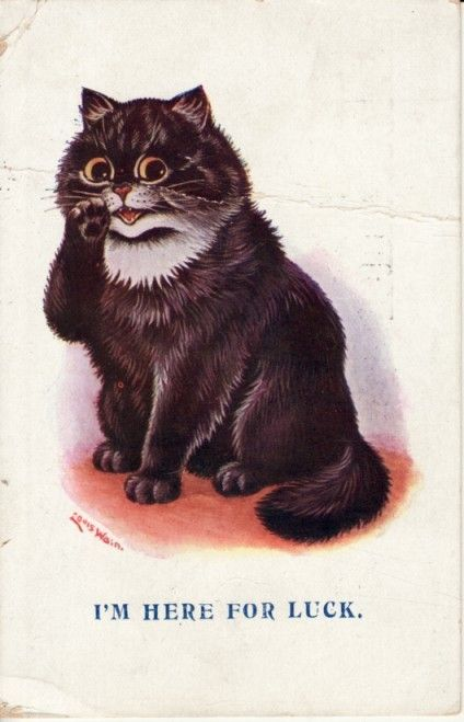 louis_wain_lucky_black_cat3