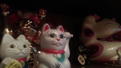 lucky_cat1