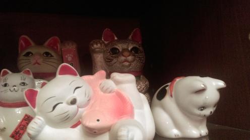lucky_cat2
