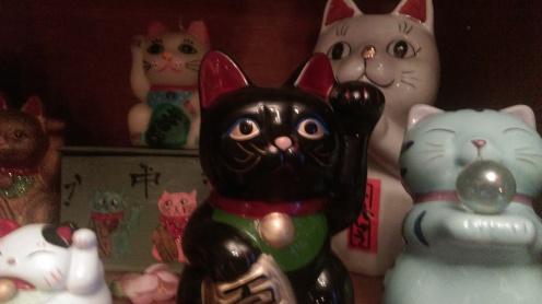 lucky_cat3