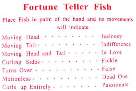 miracle_fortunetelling_fish