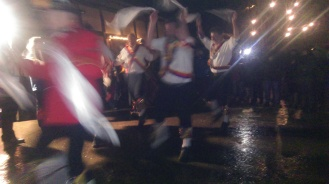 morris_dancers_wassail