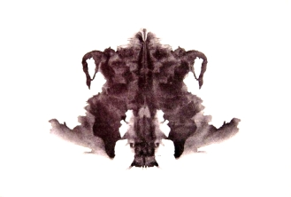 Normalized_Rorschach_blot_04