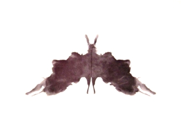 Normalized_Rorschach_blot_05
