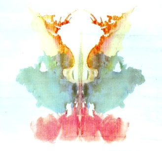 Normalized_Rorschach_blot_09