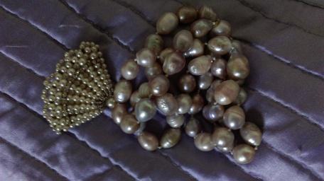 pearl_jewelry
