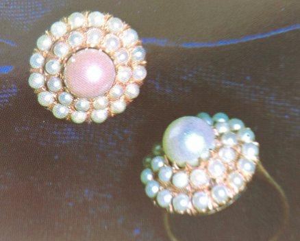 pearl_rings.jpg