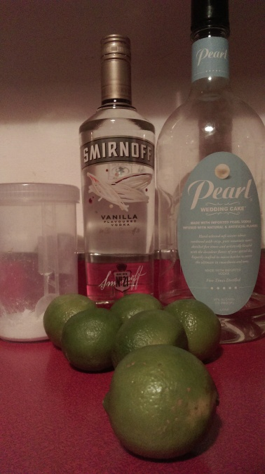 pearl_vodka_wedding_cake_vodka_vanilla_vodka_pearl_powder_limes