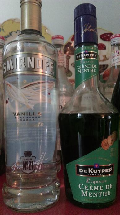 vanilla_vodka_creme_de_menthe
