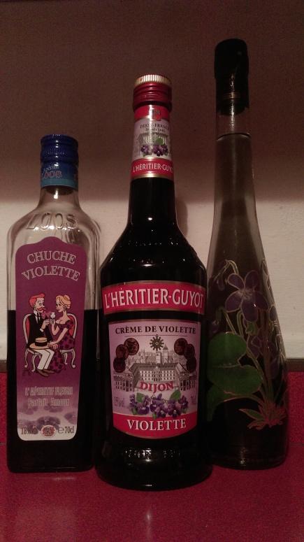 violet_liqueurs