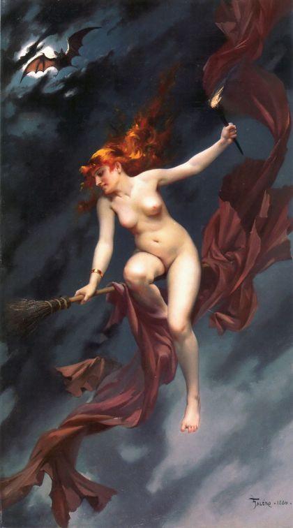 800px-The_witches_Sabbath,_by_Luis_Ricardo_Falero