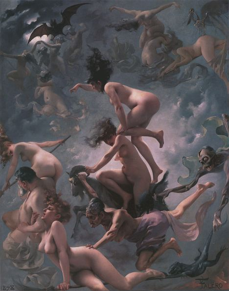 800px-Witches_going_to_their_Sabbath_(1878),_by_Luis_Ricardo_Falero