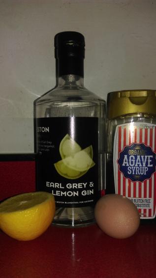 earl_grey_lemon_gin_agave_syrup