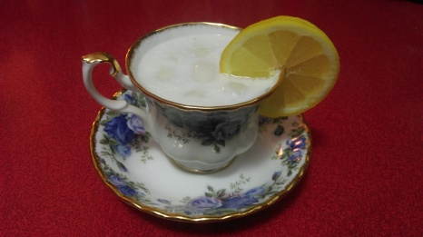 gin_tea_cup_leon_egg_white_cocktail
