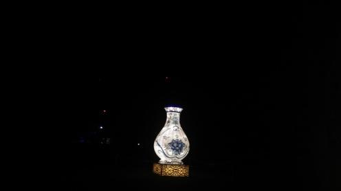 magic_lantern_festival1