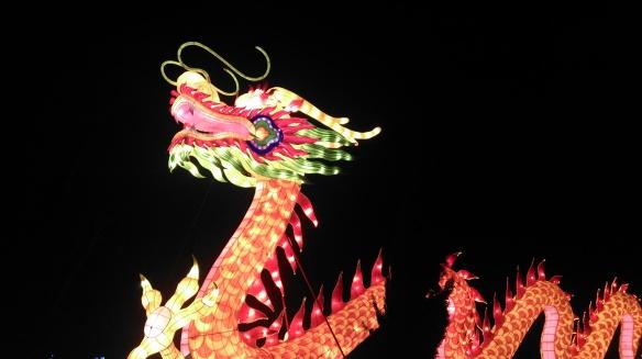 magic_lantern_festival10