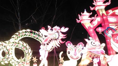 magic_lantern_festival13