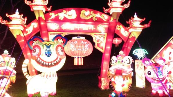 magic_lantern_festival18
