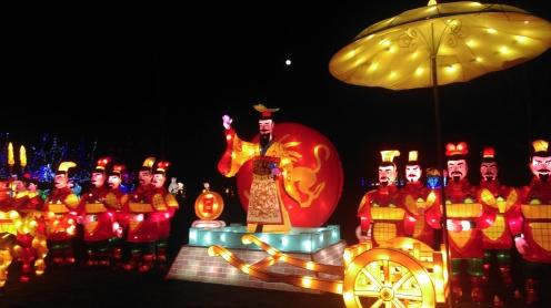 magic_lantern_festival19