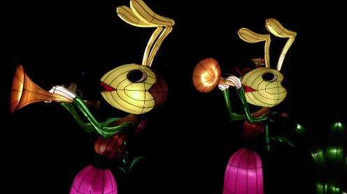 magic_lantern_festival20