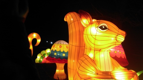 magic_lantern_festival21