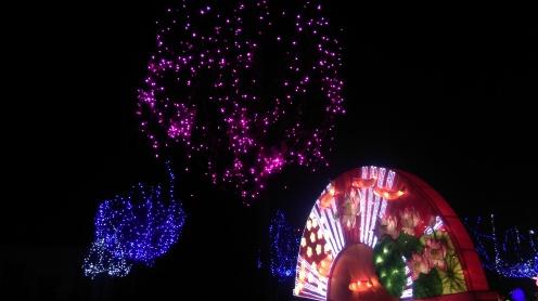 magic_lantern_festival23