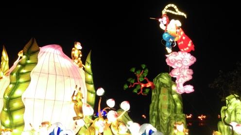 magic_lantern_festival26