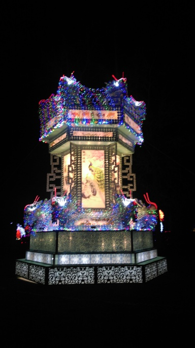 magic_lantern_festival5