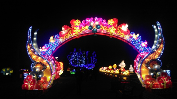 magic_lantern_festival7
