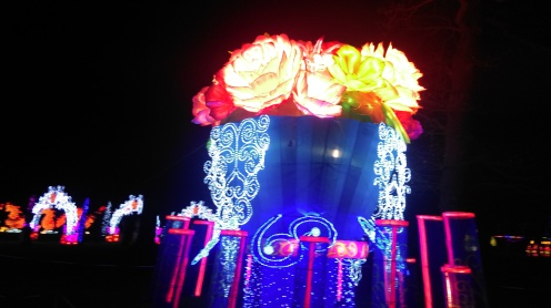 magic_lantern_festival8